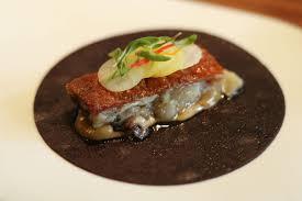 micro cuisine astrid y gaston lima peru the lifestyle enthusiast