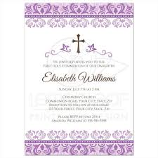 templates for confirmation invitations free printable confirmation invitations template write happy ending