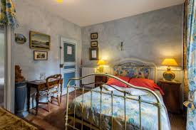 chambres d h es tarn bed and breakfast chambres d hôtes chez lisle sur tarn