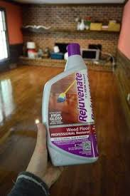 hardwood floor cleaner recipe floor cleaners olives and