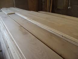 wooden flooring for sussex