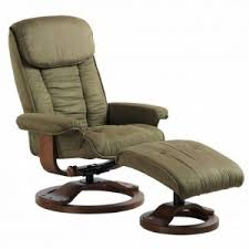 cool recliner slipcovers images within recliners surripui net