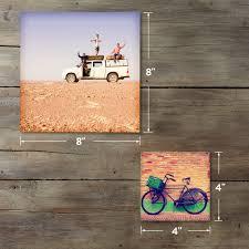 square prints 8x8 square prints prints snapfish us