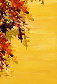 free images tree leaf flower color yellow season painting