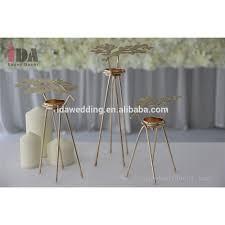 Cheap Tea Light Candles Cheap Brass And Glass Candle Holder Cheap Brass And Glass Candle