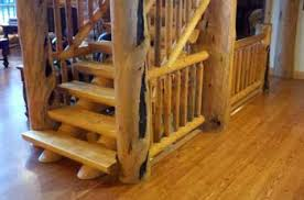log cabin floors log cabin kit house design interior exterior