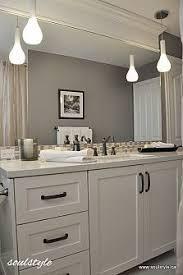 Family Bathroom Ideas 43 Best Home Gray Bathroom Images On Pinterest Gray Bathrooms