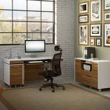 home office paint style desc exercise ball chair walnut