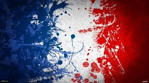 Frwnch Flag France Wallpaper French Flag Wallpapers Wallpaper Cave