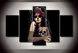 dia de los muertos home decor dia de los muertos home decor home decor