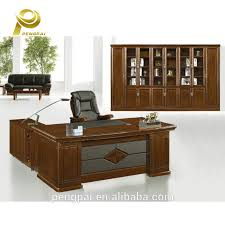 Office Desks For Sale Office Desk Office Desk Suppliers And Manufacturers At Alibaba Com