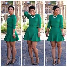 best 25 green dress ideas on pinterest green winter dresses