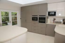 New Kitchen Design Ideas Kitchen Design Companies Gkdes Com