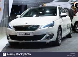 persho cars peugeot 308 family car peugeot is a respected french car stock