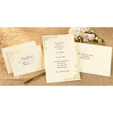 wedding invitations staples 20 best 50th anniversary invitations images on 50th