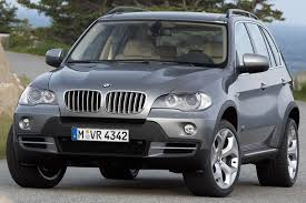 Bmw X5 Specs - 2007 bmw x5 3 0si 4dr suv awd 3 0l 6cyl 6a specifications get