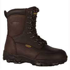 womens boots diana silvis s diana 600 g insulated boots