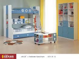 Childrens Bedroom Sets Bedroom Children Bedroom Furniture Sets On Bedroom In Child