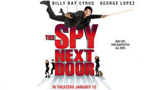 123 Movies Door Movies U0026 Your Resolution 1024x1024