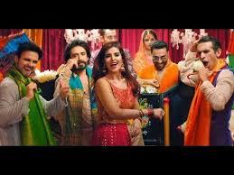 film comedy on youtube new pakistani comedy caper film 2018 new blockbuster movies i full