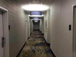 hotel plus hanes mall winston salem nc booking