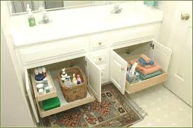 how to organize bathroom cabinets bathroom cabinet organizers bathroom vanity cabinet organizers