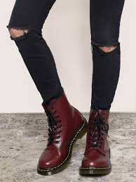 dr martens womens boots size 9 best 25 doc martens ideas on doc martens dr