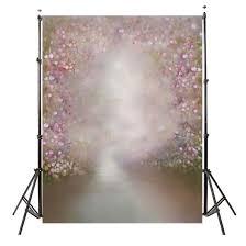 wedding vinyl backdrop 5x7ft outdoor flowers backdrop studio wedding vinyl photography