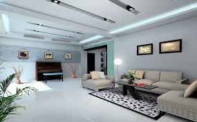 articles with decoration of living room in diwali tag decoration