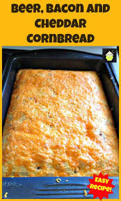 gluten free cornbread dressing for thanksgiving best 20 cornbread stuffing ideas on pinterest cornbread