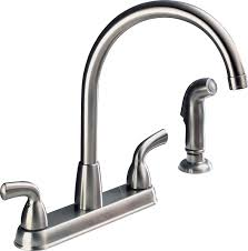 how to fix a leaky kitchen sink faucet kitchen delta shower faucet sink faucet parts delta kitchen