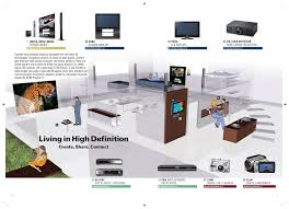 panasonic home theater receiver pdf manual for panasonic home theater sc ptx7