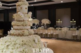 Outdoor Wedding Venues Kansas City Trapp And Company Flowers Interiors Special Events