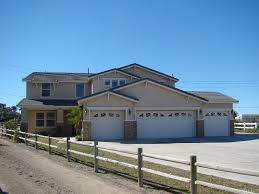 Floor And Decor Norco Ca by 410 Caliente Dr Norco Ca 92860 Mls Iv16028007 Redfin