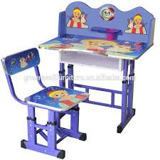 childs wooden table set wooden children desk and chairs kids
