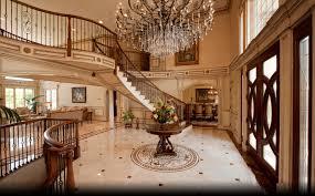 design a custom home custom home design ideas impressive design images about custom
