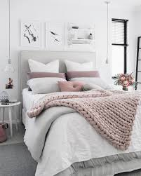 27 gorgeous bedrooms that u0027ll inspire you to redecorate home