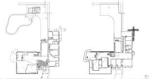 alvar aalto floor plans villa mairea alvar aalto cad design free cad blocks drawings details
