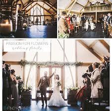 Mythe Barn Wedding Prices Mythe Barn Wedding Flowers U2013 Passion For Flowers