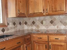 cool backsplash ideas for kitchen cheap creative and unique