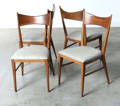 Dining Chair  Walnut Dining Table And Chairs Argos Walnut Dining - Walnut dining room chairs