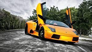 Lamborghini Murcielago Yellow - lamborghini car dark black yellow lamborghini murcielago