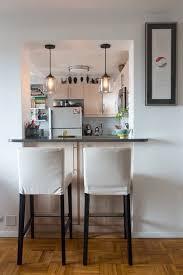 Kitchen Glass Pendant Lighting Glass Pendant Lights For Kitchen 10 Foto Kitchen Design Ideas