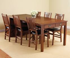 Fold Up Dining Room Table Fold Up Table For Apartment 330 Furniture Ideas