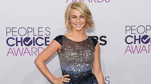 how does julienne hough style her hair julianne hough hair safe haven google search style pinterest