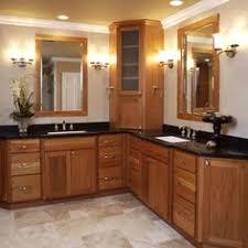 corner bathroom vanity ideas bathroom vanities on corner bathroom vanity bathroom