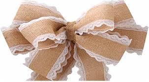 ribbon lace offray lace ribbon