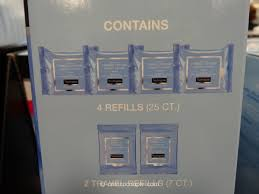 neutrogena makeup remover cleansing towelettes u2013 costco vs target