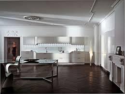 kitchen galley designer normabudden com