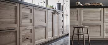 photos cuisine ikea cuisine torhamn interior design ideas cl interiors